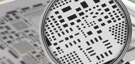 Stencil Inspection Concept